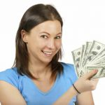 Low-Cost, Fast & Reliable Cash Transfer | Toronto Exchange Rate